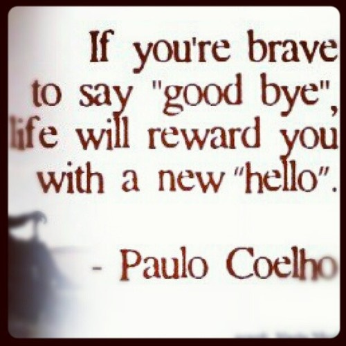 Quotes About Saying Good Bye: Good-Bye-Quotes-49